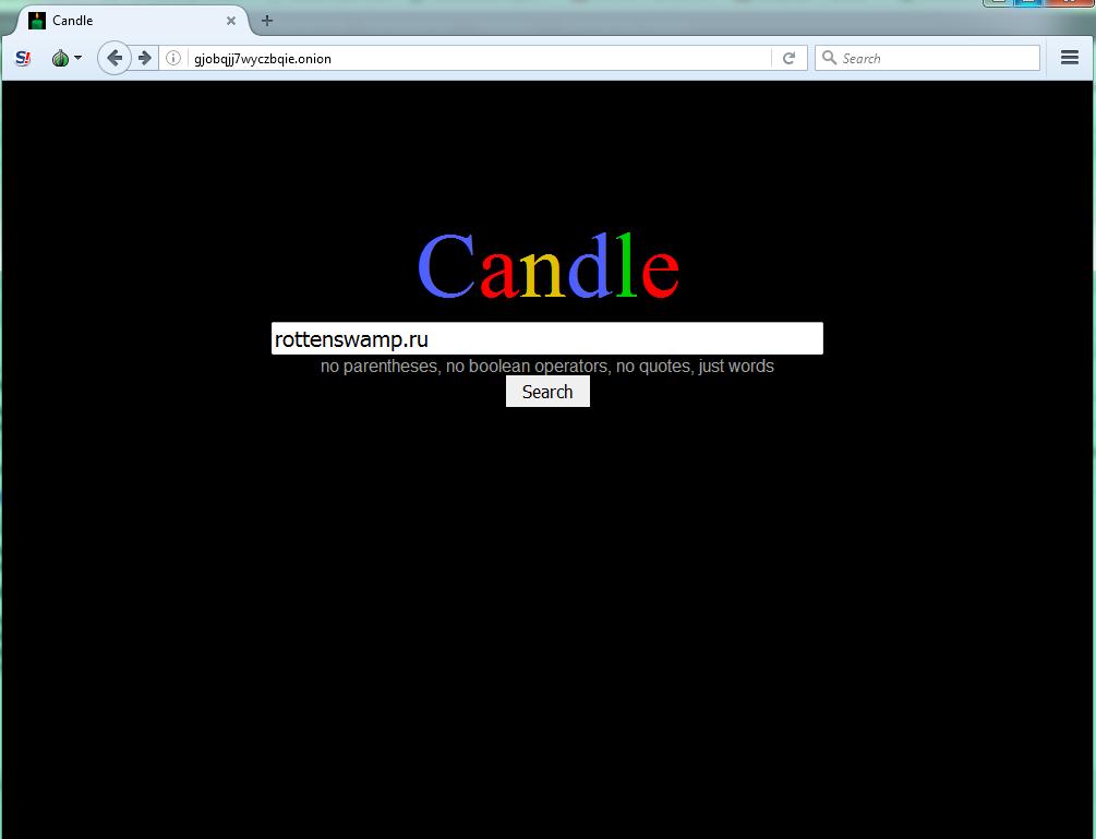 vpn browser globus или tor вход на гидру